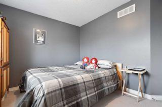 Photo 30: 277 Berry Street: Shelburne House (2-Storey) for sale : MLS®# X5277035