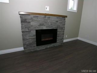 Photo 13: 2302 Belair Rd in VICTORIA: La Thetis Heights House for sale (Langford)  : MLS®# 675150