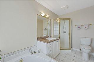 Photo 20: 6027 Eagle Ridge Pl in : Du East Duncan House for sale (Duncan)  : MLS®# 869267