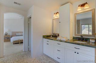Photo 20: CHULA VISTA House for sale : 5 bedrooms : 656 El Portal Dr