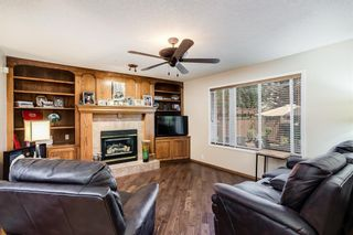 Photo 2: 14 Sienna Park Terrace SW in Calgary: Signal Hill Detached for sale : MLS®# A1142686