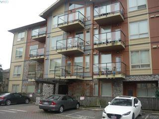 Photo 18: 103 825 Goldstream Ave in VICTORIA: La Langford Proper Condo for sale (Langford)  : MLS®# 808915