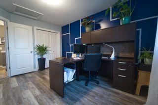 Photo 22: 3809 52 Street: Gibbons House for sale : MLS®# E4249038