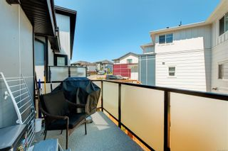 Photo 30: 120 1201 Nova Crt in : La Westhills Row/Townhouse for sale (Langford)  : MLS®# 884761