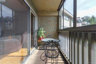 Photo 17: 306 1525 Hillside Ave in VICTORIA: Vi Oaklands Condo for sale (Victoria)  : MLS®# 782338
