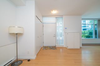 Photo 3: 1 3111 CORVETTE Way in Richmond: West Cambie Townhouse for sale : MLS®# R2576093