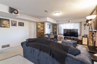 Photo 13: 3562 GLADSTONE Street in Vancouver: Grandview Woodland House for sale (Vancouver East)  : MLS®# R2588301