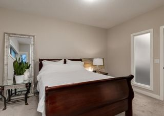 Photo 24: 1 71 34 Avenue SW in Calgary: Parkhill Row/Townhouse for sale : MLS®# A1142170