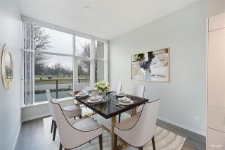 """Photo 4: 5822 PATTERSON Avenue in Burnaby: Metrotown Townhouse for sale in """"Aldynne on the Park"""" (Burnaby South)  : MLS®# R2522386"""