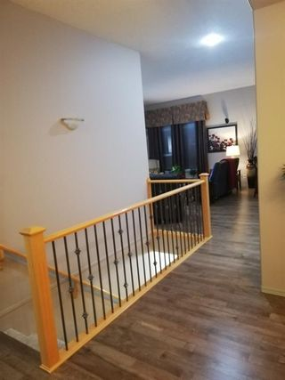 Photo 5: 261 West Lakeview Place: Chestermere Detached for sale : MLS®# A1058213