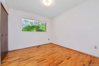Photo 14: 3012 Wishart Rd in VICTORIA: Co Wishart North House for sale (Colwood)  : MLS®# 797488