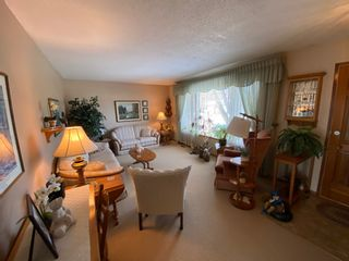 Photo 21: 4317 Shannon Drive in Olds: House for sale : MLS®# A1097699