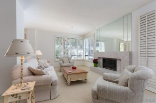 Photo 1: MISSION VALLEY Condo for sale : 3 bedrooms : 5865 Friars Rd #3303 in San Diego