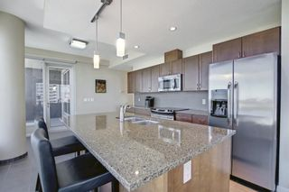 Photo 13: 1706 211 13 Avenue SE in Calgary: Beltline Apartment for sale : MLS®# A1148697