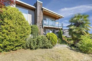 Photo 37: 960 YOUNETTE Drive in West Vancouver: Sentinel Hill House for sale : MLS®# R2599319