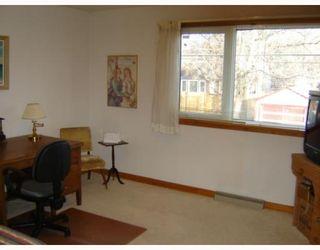 Photo 10: 369 OVERDALE Street in WINNIPEG: St James Residential for sale (West Winnipeg)  : MLS®# 2920498
