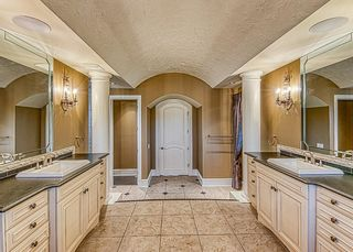 Photo 22: 132 Waterside Court in Rural Rocky View County: Rural Rocky View MD Detached for sale : MLS®# A1105461