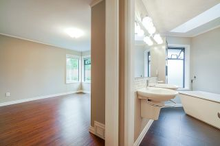 Photo 20: 16380 11 Avenue in Surrey: King George Corridor House for sale (South Surrey White Rock)  : MLS®# R2625299