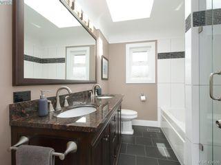 Photo 13: 3321 Keats St in VICTORIA: SE Cedar Hill House for sale (Saanich East)  : MLS®# 838417