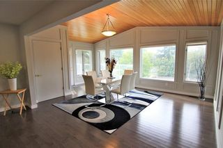 Photo 8: 47 Canyon Drive NW in Calgary: Collingwood Detached for sale : MLS®# A1095882