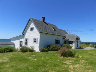 Photo 4: 65 West Bear Point Road in Woods Harbour: 407-Shelburne County Residential for sale (South Shore)  : MLS®# 202105123