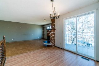 Photo 8: 4249 DAVIE Avenue in Prince George: Lakewood House for sale (PG City West (Zone 71))  : MLS®# R2572401