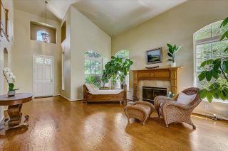 Photo 5: House for sale : 4 bedrooms : 7308 Black Swan Place in Carlsbad