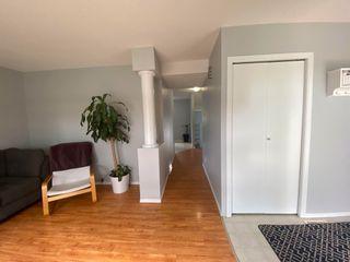 Photo 4: 12118 122 Street NW in Edmonton: Zone 04 House Duplex for sale : MLS®# E4254588