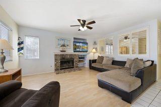 Photo 8: House for sale : 5 bedrooms : 428 Alyssum in Oceanside