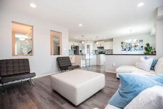 Photo 18: 83 Castlebury Meadows Drive in Winnipeg: Castlebury Meadows Residential for sale (4L)  : MLS®# 202015081