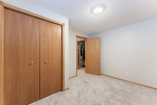 Photo 29: 170 Arbour Grove Close NW in Calgary: Arbour Lake Detached for sale : MLS®# A1068980