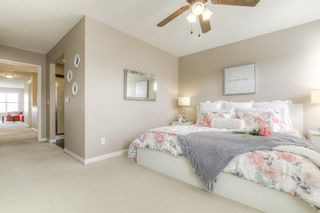 Photo 28: 105 Bridleridge View SW in Calgary: Bridlewood Detached for sale : MLS®# A1090034