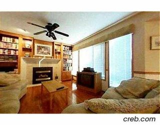 Photo 4:  in CALGARY: Shawnessy Residential Detached Single Family for sale (Calgary)  : MLS®# C2353947