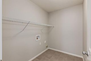 Photo 23: 618 Kingsmere Way SE: Airdrie Detached for sale : MLS®# A1071917