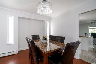 Photo 6: 6376 135A Street in Surrey: Panorama Ridge House for sale : MLS®# R2581930