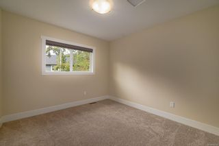 Photo 27: 406 303 Arden Rd in : CV Courtenay City House for sale (Comox Valley)  : MLS®# 856435
