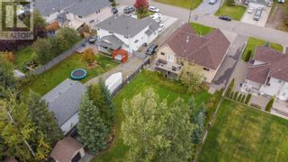 Photo 5: 2921 MARLEAU ROAD in Prince George: House for sale : MLS®# R2619380