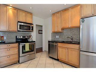 "Photo 4: 406 E 48TH Avenue in Vancouver: Fraser VE House for sale in ""FRASER"" (Vancouver East)  : MLS®# V1066531"