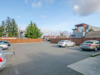 Photo 6: 148 Weld St in : PQ Parksville Multi Family for sale (Parksville/Qualicum)  : MLS®# 888230