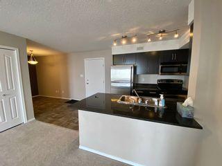 Photo 3: 11812 22 Ave in Edmonton: Condo for rent
