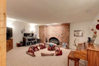 Photo 37: 2 LAURIER Place in Edmonton: Zone 10 House for sale : MLS®# E4226761