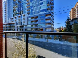 Photo 18: 201 932 Johnson St in Victoria: Vi Downtown Condo for sale : MLS®# 844483