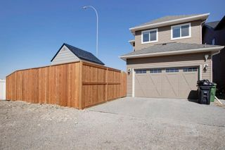 Main Photo: 3 Saddletree Drive NE in Calgary: Saddle Ridge Detached for sale : MLS®# A1088907