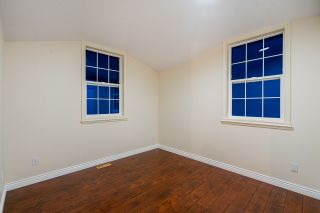 Photo 30: 19085 40 Avenue in Surrey: Serpentine House for sale (Cloverdale)  : MLS®# R2486535