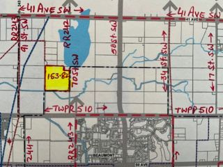 Photo 6: 5910 70 Street in Edmonton: Zone 53 Vacant Lot for sale : MLS®# E4209340