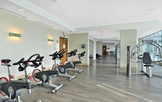 Photo 27: 208 4070 Confederation Parkway in Mississauga: City Centre Condo for sale : MLS®# W4933773
