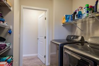 Photo 21: 186 REUNION Green NW: Airdrie Detached for sale : MLS®# C4236176