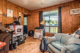 Photo 3: 77 Bissett Road in Cole Harbour: 16-Colby Area Residential for sale (Halifax-Dartmouth)  : MLS®# 202123658