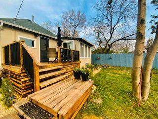 Photo 42: 4713 57 Avenue: Wetaskiwin House for sale : MLS®# E4265713