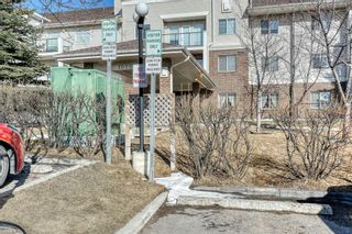 Photo 47: 1110 928 Arbour Lake Road NW in Calgary: Arbour Lake Apartment for sale : MLS®# A1089399